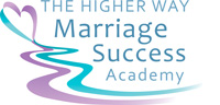 Marriage Success Academy